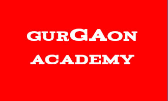 Want to improve English-Join Gurgaon Academy