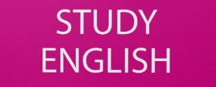 English Speaking Course for House wives,working professionals and students in Gurgaon