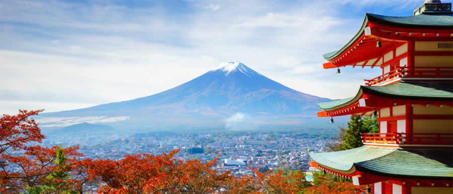 LEARN READ WRITE SPEAK JAPANESE KANJI LANGUAGE AT GURGAON