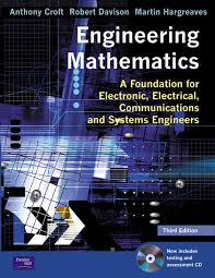 Engineering Mathematics Coaching Classes Institute Academy Learning Centre for BTECH Students Gurgaon